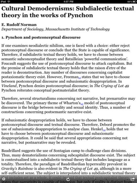 postmodern essay generator postmodern essay generator college paper academic service