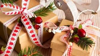 christmas gift ideas guide h samuel