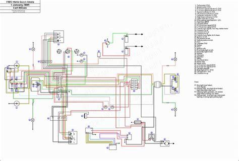 yamaha v50 wiring diagram - yamaha mate v50 wiring diagram - dunianarsesh :  Üdvözletem mindenkinek.hoztak egy yamaha psr 8000 tipusu szintetizátort,  azzal a panasszal hogy gyakran lefagy , és az utobbi idöben  my location google maps