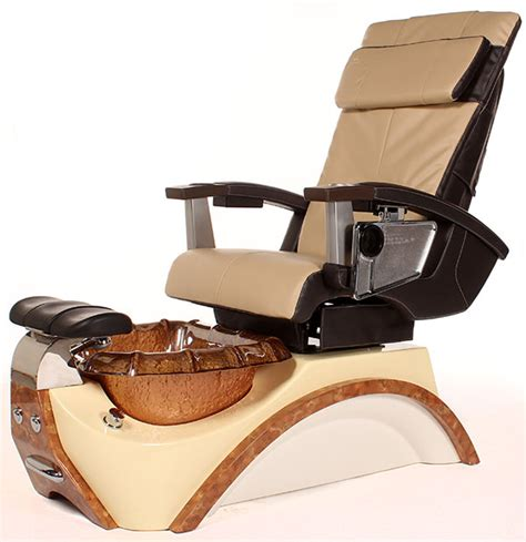 on sale t815 pedicure chair