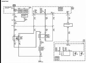 2006 Chevy Uplander Radio Wiring Diagram 25621 Netsonda Es