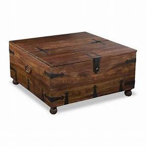17 best ideas about square tables on pinterest square With rustic square coffee table with storage