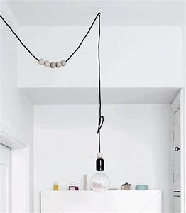 Lampe Aus Federn : kreative ferienprojekte sweet home ~ Michelbontemps.com Haus und Dekorationen