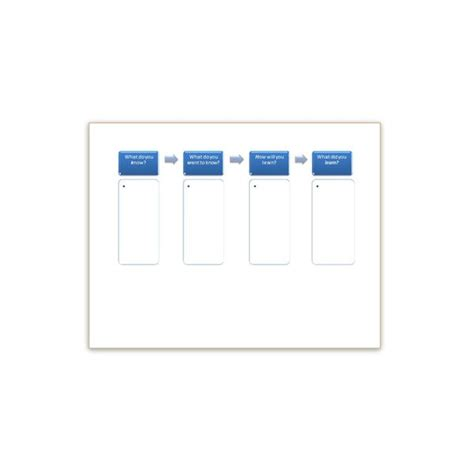 graphic organizer templates for microsoft word 4 free graphic organizer templates for ms word customize