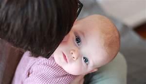 Elterngeld 24 Monate Berechnen : mehr elterngeld f r selbst ndige teil 2 wie du elterngeld r ckzahlungen vermeidestsmart mama ~ Themetempest.com Abrechnung