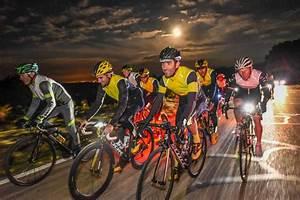 Haute Route Ventoux : le grand final, actualité vélo ...
