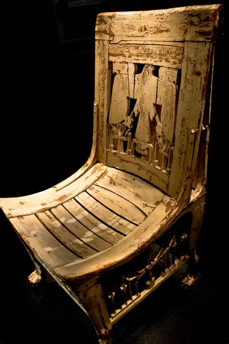 images  furniture  ancient egypt