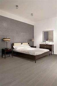 chambre a coucher intercarro carreaux parquet et With carrelage chambre a coucher