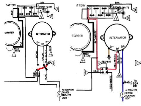 1973 vw beetle voltage regulator wiring diagram download