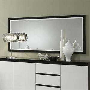Miroir Salle A Manger : salle manger miroir pictures to pin on pinterest ~ Dailycaller-alerts.com Idées de Décoration