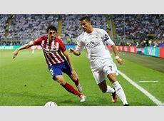 Real Madrid, campeón de la Final de Champions League 2016