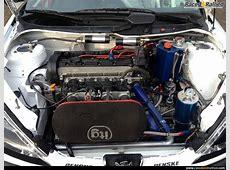 Peugeot 206 Race car,Rally,Sprinthillclimb, Track 274 BHP