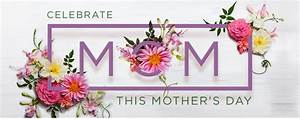 Celebrate Mom: Gift Guides for Mother's Day - Loren's World