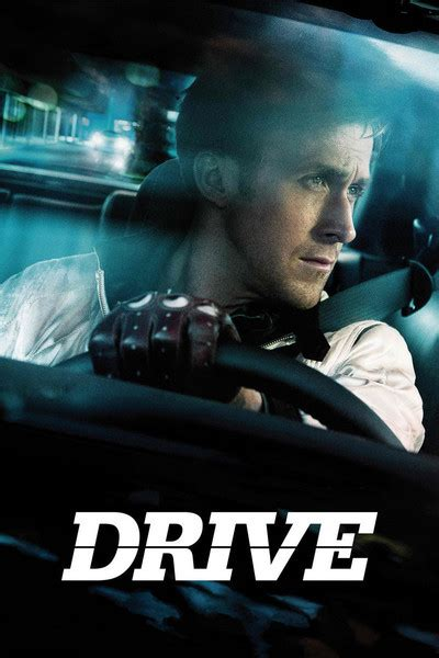 drive  review film summary  roger ebert