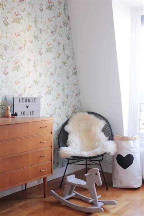 chambre fille style romantique 25 best ideas about deco on magasin de