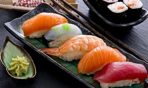 japanese cusisine mizu sushi bar groupon