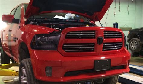 Hellcat-ram-pickup-truck-1