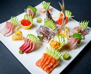 Las Vegas Best Sushi Catering Buffets Casinos Events