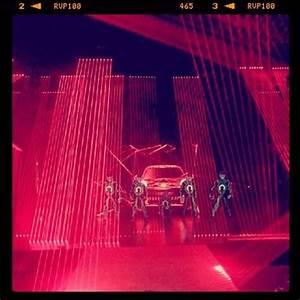 Hire LED Dance Group Hong Kong | LED Show Hong Kong ...
