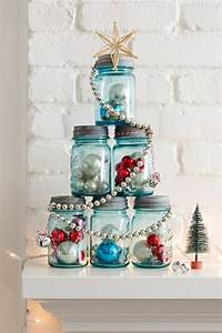 Vintage, Christmas, Decorations, That, Are, Making, A, Huge, Comeback