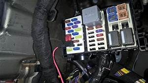 Diy Hardwiring Dashcam Team Bhp Fuse Diagram Jpg Santro