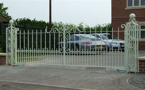 wrought iron gate wrought iron gates and railings w stay ltd