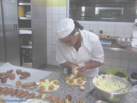 formation en cuisine pour adulte formation pour adulte cuisine 28 images 201 l 233 gant