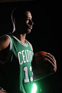 Photo Gallery: 2012 NBA Rookie Photo Shoot | The Official ...