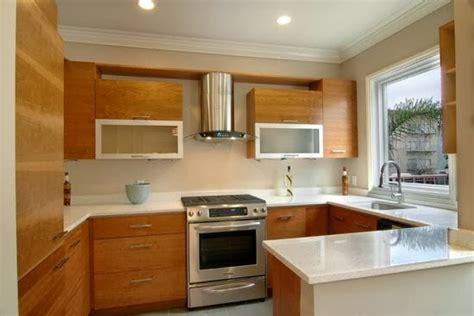 small kitchen design ideas photo galleries joy studio