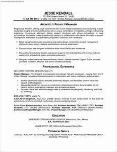 buy resume template free samples examples format With buy resume templates online