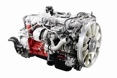 Hino Engine Truck Diesel Semi 268 Clipart