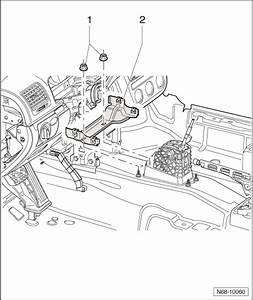 Golf 5 La Centrale : revue technique automobile volkswagen golf 5 querre de fixation de console centrale d pose ~ Medecine-chirurgie-esthetiques.com Avis de Voitures