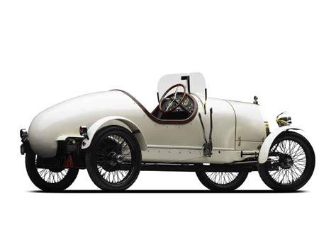 Bugatti type 23 brescia modifie for sale, classic cars for sale uk (car: 1922 Bugatti Type 23 Brescia Roadster   PrettyMotors.com