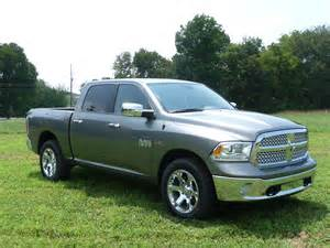 2014 dodge ram 1500 big horn review 2013 ram 1500 review air suspension is like mercedes airmatic