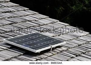 Solar Auf Dem Dach : solaranlage auf dach stockfoto bild 23535968 alamy ~ Heinz-duthel.com Haus und Dekorationen