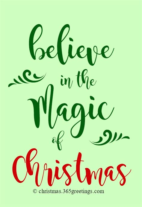 Top Short Christmas Quotes  Christmas Celebration  All. Sister And Jiju Quotes. Sassy Bff Quotes. Travel Light Quotes. Song Quotes Grateful Dead. Crush Quotes Guys. Success Unity Quotes. Victoria Song Quotes. Beautiful Urdu Quotes With Pictures