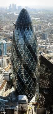 One Bedroom Flat In Birmingham by Designer Obsessed With London 191 S Gherkin Crafts Diamond And