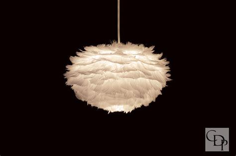 Vita  Federlampe, Pendelleuchte  Eos Mini Ebay