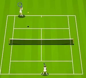 Jeux Yeti Sport : meilleur jeu gratuit en ligne ~ Medecine-chirurgie-esthetiques.com Avis de Voitures
