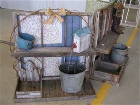 diy flea market projects diy craft projects using old vintage windows doors trash to treasure architectural salvage