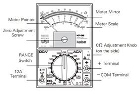 voltmeter circuit diagram pdf wiring diagram sierramichelsslettvet
