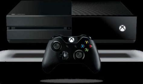 Xbox Live Status: Xbox One servers DOWN with 0x801901f7 ...
