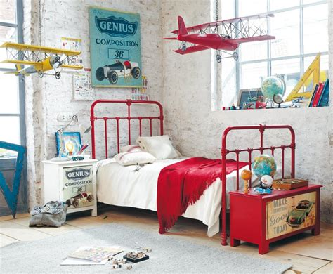 chambre fille 2 ans idee deco chambre fille 3 ans chaios com