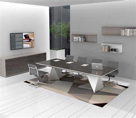 mobilier bureau entreprise mobilier reference buro mobilier de bureau pour l