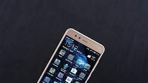 Smartphone Bis 250 Euro Im Test : erstaunlich gut f r den preis die besten smartphones bis ~ Jslefanu.com Haus und Dekorationen