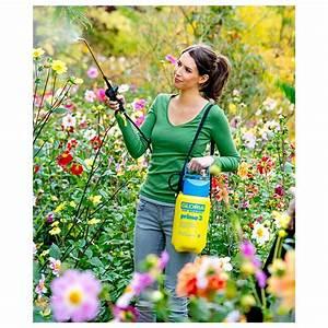 Gloria Prima 3 : 3 litre pressure sprayer compressed air sprayer gloria prima cyndan chemicals ~ Buech-reservation.com Haus und Dekorationen