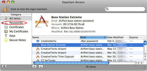 A short tutorial on how to find and delete your saved credit card information for the safari browser on your ios device, such as your ipad or iphone. 4 Easy Ways to See Saved/Stored Password on iPhone