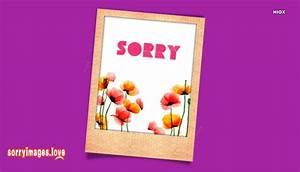 Kaan Pakad Ke Sorry Wale Wallpaper | Wallpapergood.co