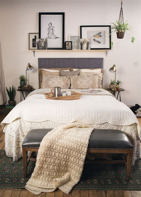 standard bed   bedroom wall decor  bed home