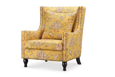 China Antique Accent King Throne Sofa Chair For Sale/royal Pirate Themed Bedroom Blue Walls Baseball Theme Cheetah Print Bedrooms Superhero Decor Best Feng Shui Color For Modern Bathroom Lighting Ideas Master Designs Pictures